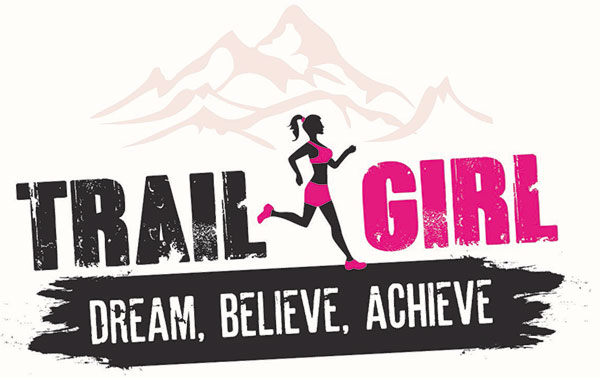 Trail Girl Event